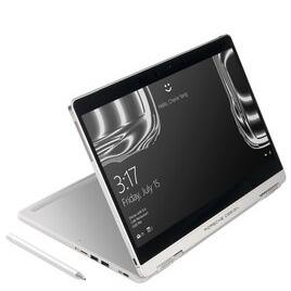 Porsche Design Book One 2-in-1 Laptop Reviews