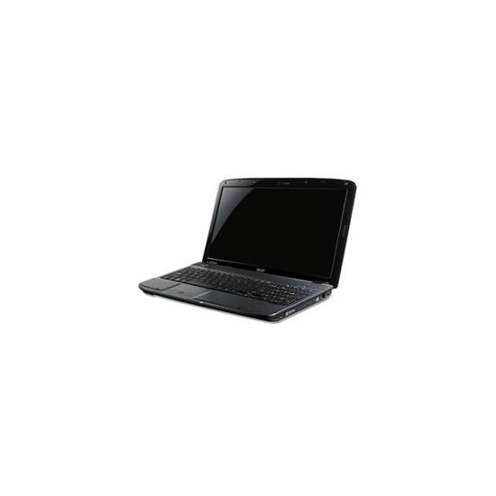 Acer Aspire 5740 (Refurb)