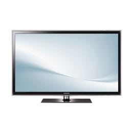 Samsung UE46D6100 Reviews