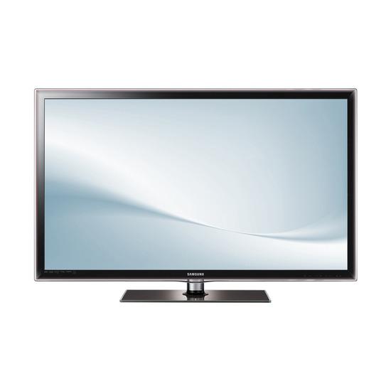 Samsung UE46D6100