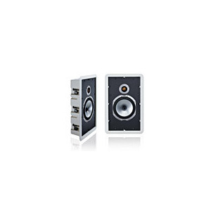 Photo of Monitor Audio CP BR In-Wall Speaker Speaker