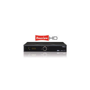 Photo of Humax HD Freeview STB Set Top Box