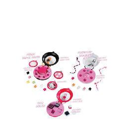 Hello Kitty Craft 3Pk Reviews