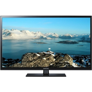 Photo of Samsung PS43D490 Television