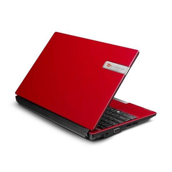 Packard Bell DOT SE-111UK (Netbook)