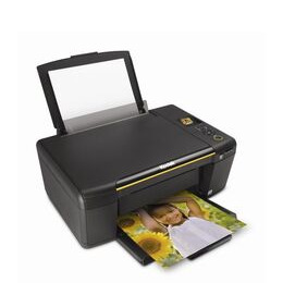 Kodak Easyshare C310 Reviews