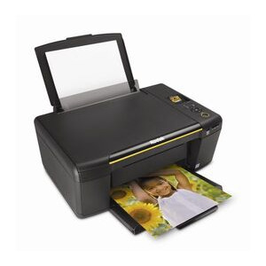 Photo of Kodak Easyshare C310 Printer