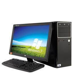 Dino PC Elmisaur 2400