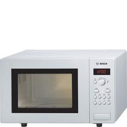 Bosch HMT75M421B Reviews