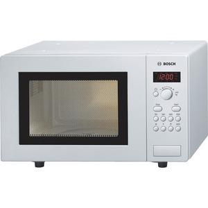 Photo of Bosch HMT75M421B Microwave