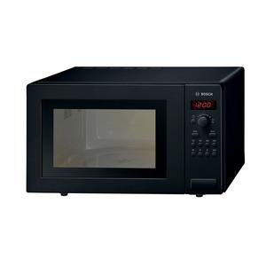 Photo of Bosch HMT84M461B Microwave