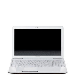 Toshiba Satellite L755-13F Reviews