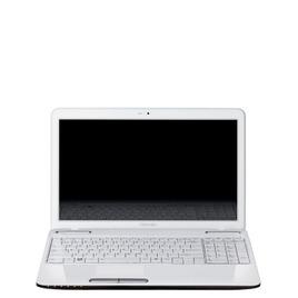 Toshiba Satellite L755-13F Reviews