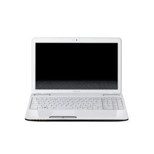 Photo of Toshiba Satellite L755-15X Laptop