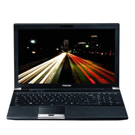 Toshiba Tecra R850-119 Reviews
