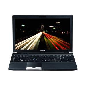 Photo of Toshiba Tecra R850-119 Laptop