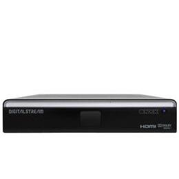 Digital Stream DPS-1000