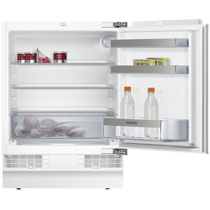Photo of Siemens KU15RA51GB Fridge