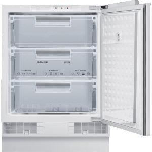 Photo of Siemens GU15DA50GB Freezer