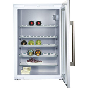 Photo of Siemens KF18WA42 Mini Fridges and Drinks Cooler