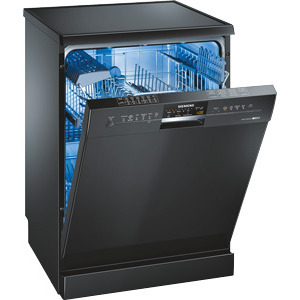 Photo of Siemens SN26M653GB Dishwasher