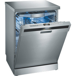 Photo of Siemens SN26T595GB  Dishwasher