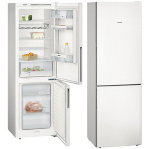 Photo of Siemens KG36VVW30G Fridge Freezer