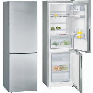 Photo of Siemens KG36VVI30G Fridge Freezer
