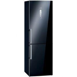 Siemens KG36NH50GB Reviews