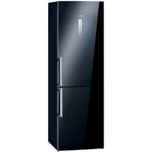 Photo of Siemens KG36NH50GB Fridge Freezer