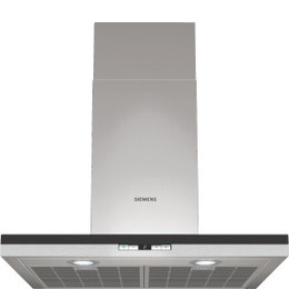 Siemens LC68BD540B