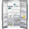 Photo of Siemens KA62DA71GB  Fridge Freezer