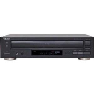 Photo of Teac PD-D2620 CD Player