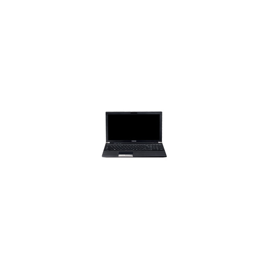 Toshiba Satellite R850-169