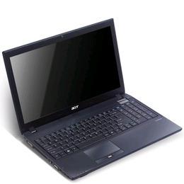 Acer TravelMate TimelineX 8572T-383G32M