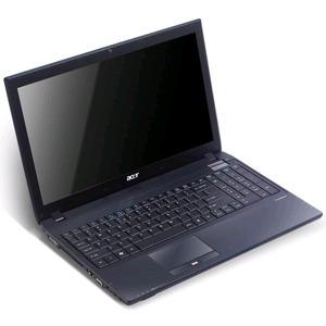 Photo of Acer TravelMate TimelineX 8572T-383G32M Laptop