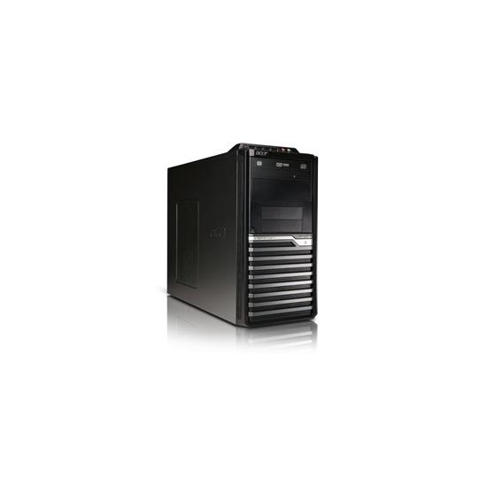Acer Veriton M275 Q8300