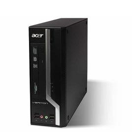 Acer Veriton X275 E7500