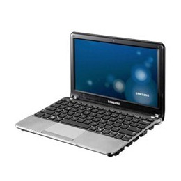 Samsung NC210-A03UK (Netbook)