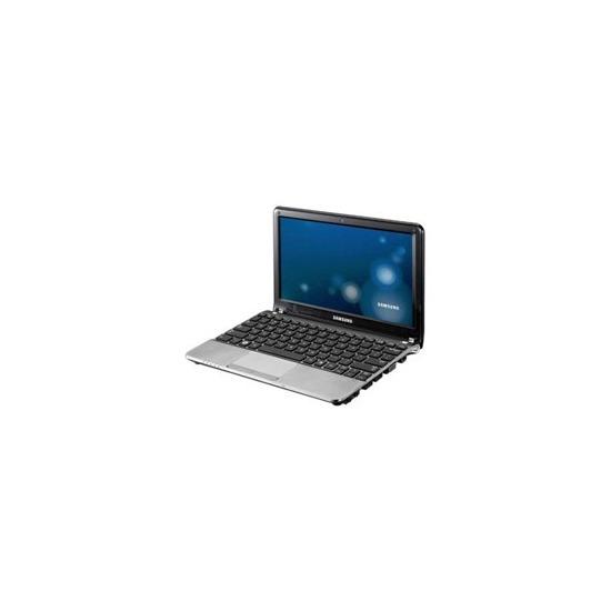 Samsung NC210-A03UK (Netbook)