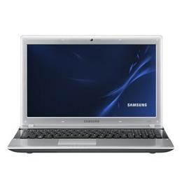 Samsung RV511-S02UK Reviews