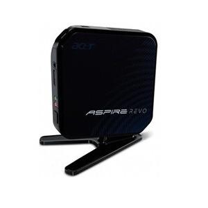 Photo of Acer Aspire Revo 3700 Desktop Computer