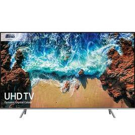 Samsung UE82NU8000 Reviews