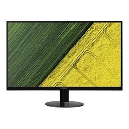 Acer 21.5 SA220Q Full HD IPS HDMI Monitor Reviews