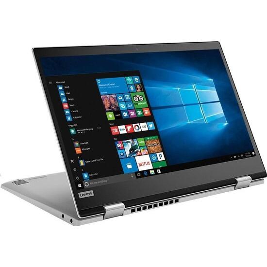 Lenovo Yoga 720 12