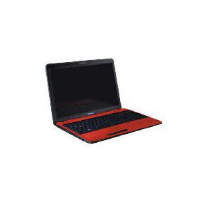 Photo of Toshiba Satellite C600-1K9 Laptop