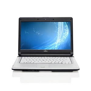 Photo of Fujitsu Lifebook S710 MF141GB Laptop