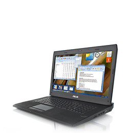 Asus G73SW-91136Z Reviews