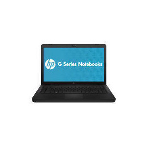 Photo of HP G56-116SA Laptop
