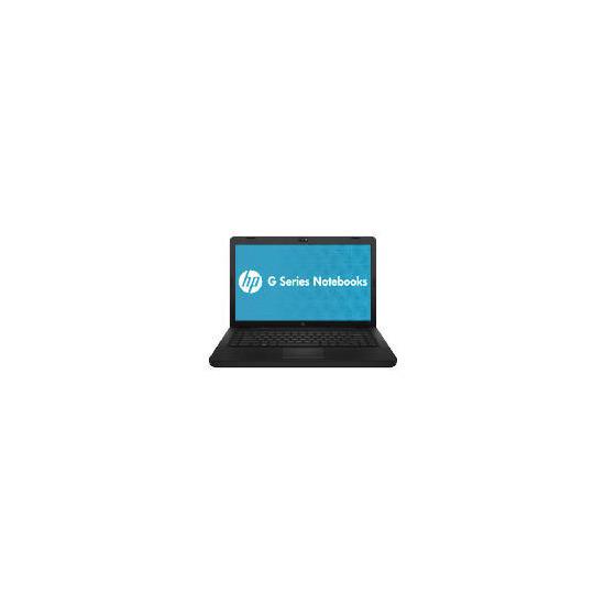 HP G56-116SA